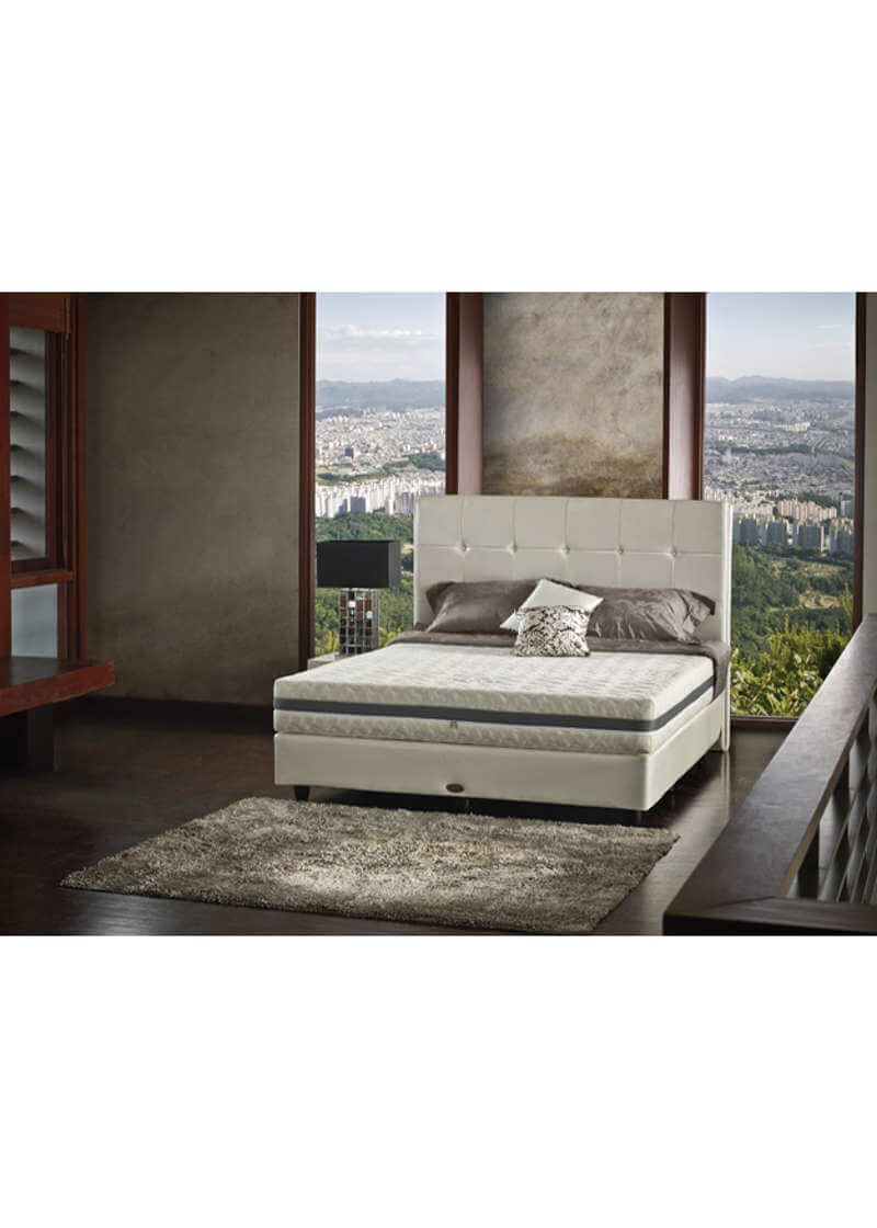 SPRINGBED ELITE DR SMART