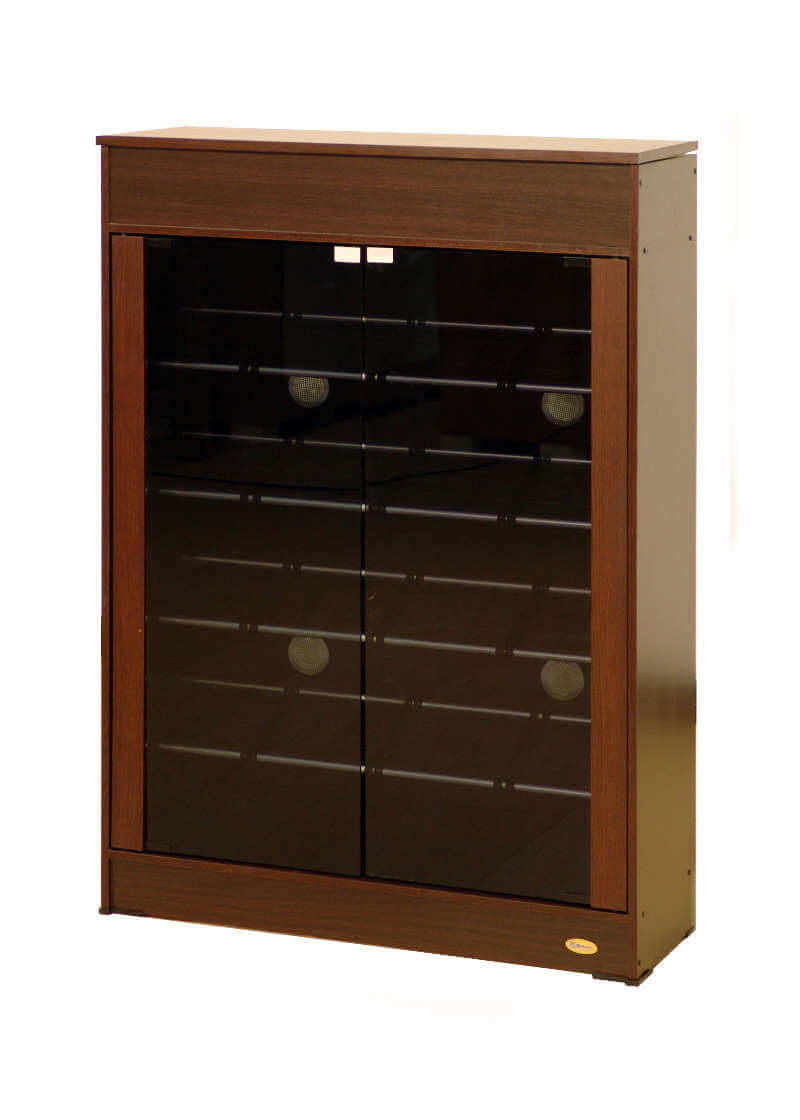 Lemari Melody Star 2 Fg Subur Furniture Online Store Plaza Savello Luxio Mt0 Kursi Kantor Jabodetabek