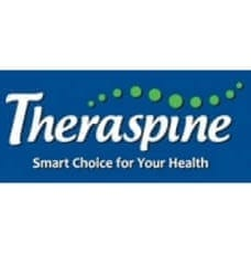 Theraspine