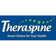 Theraspine