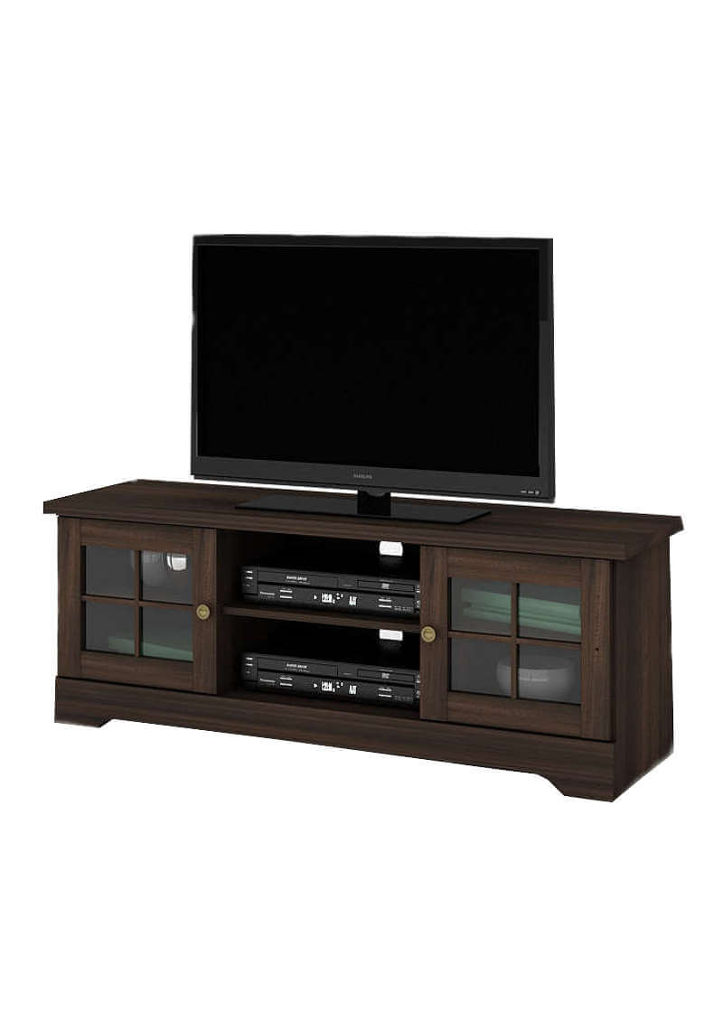 regent tv rack Merk Melody