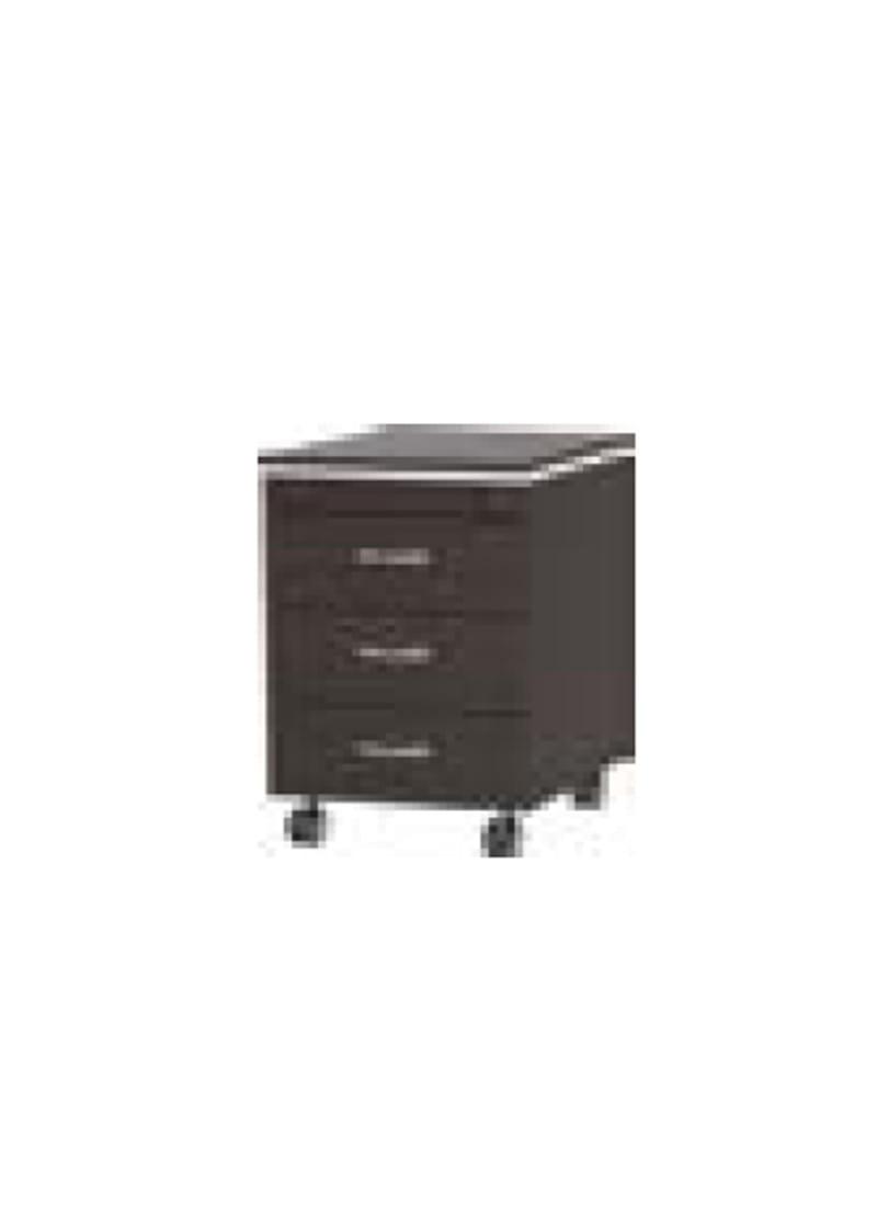Laci Grand Ca 3 Md Subur Furniture Online Store Plaza Savello Luxio Mt0 Kursi Kantor Jabodetabek