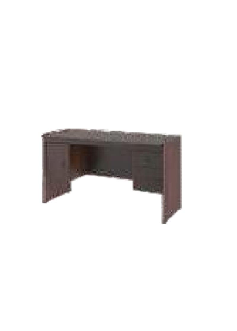 Meja Grand Dc Mt 503 S Subur Furniture Online Storesubur Furniture Online Store