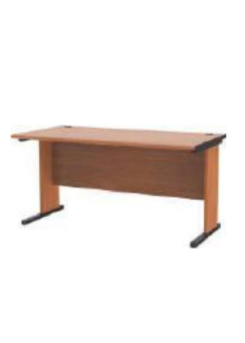 Meja Grand Lc 1680 Subur Furniture Online Store Plaza Savello Luxio Mt0 Kursi Kantor Jabodetabek