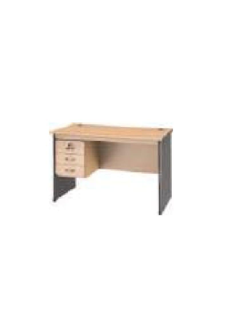Meja Grand Nb 502 S Subur Furniture Online Store Plaza Savello Luxio Mt0 Kursi Kantor Jabodetabek