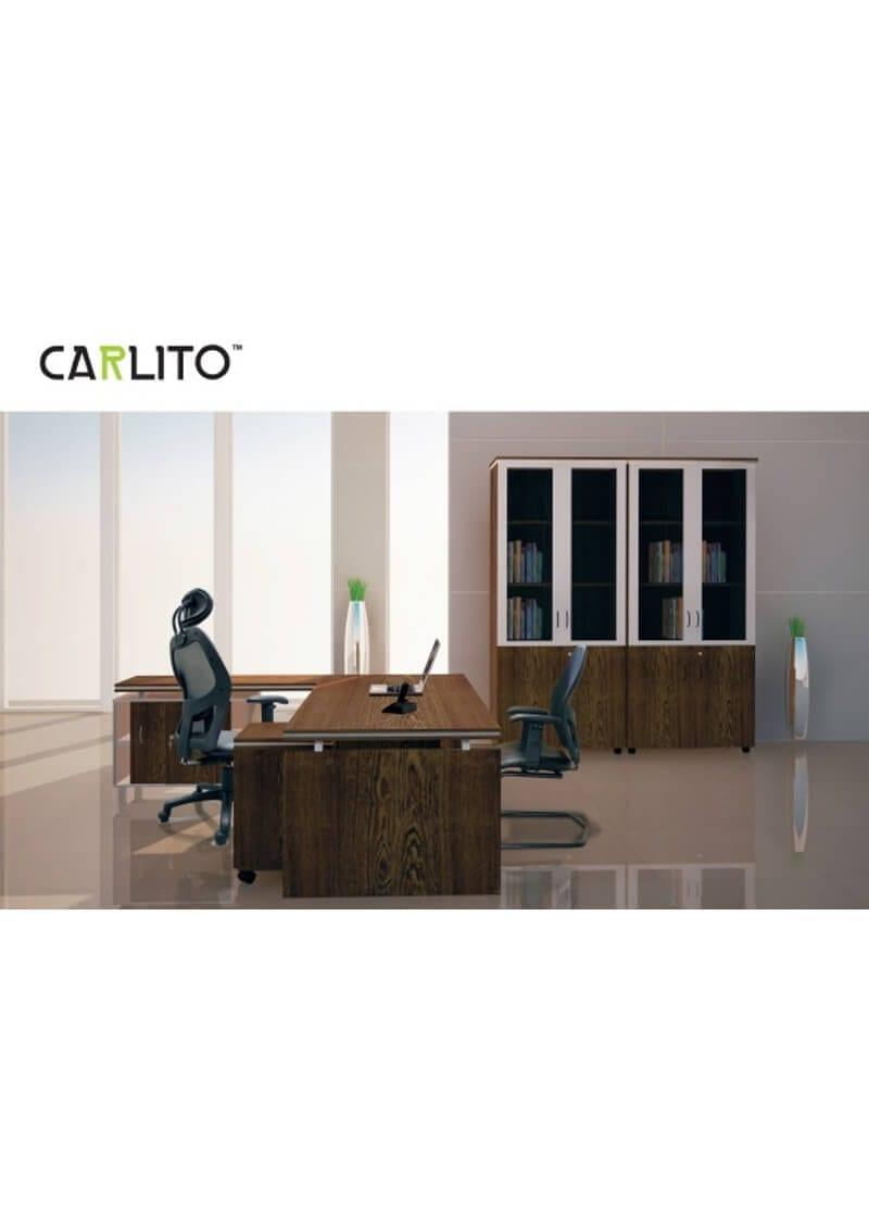 Carlito Series