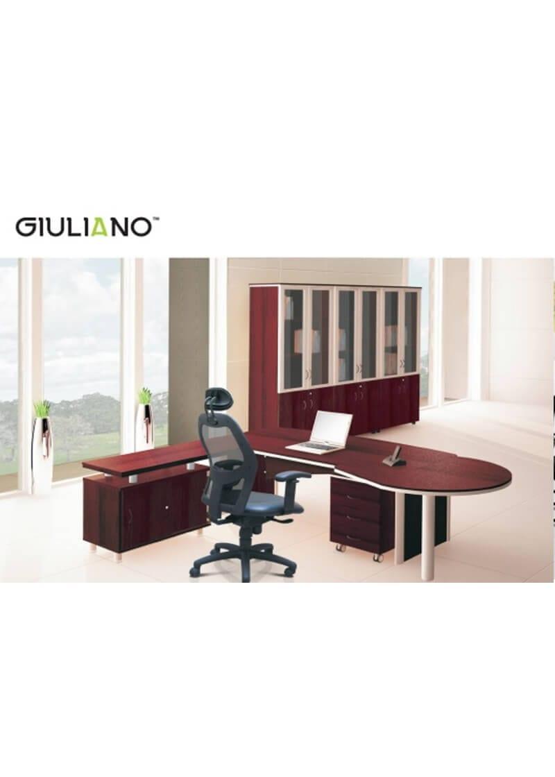 Giuliano Series