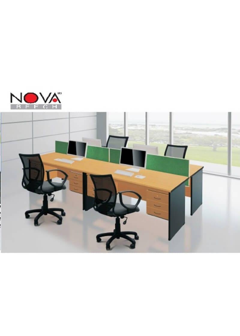 Nova Beech Series