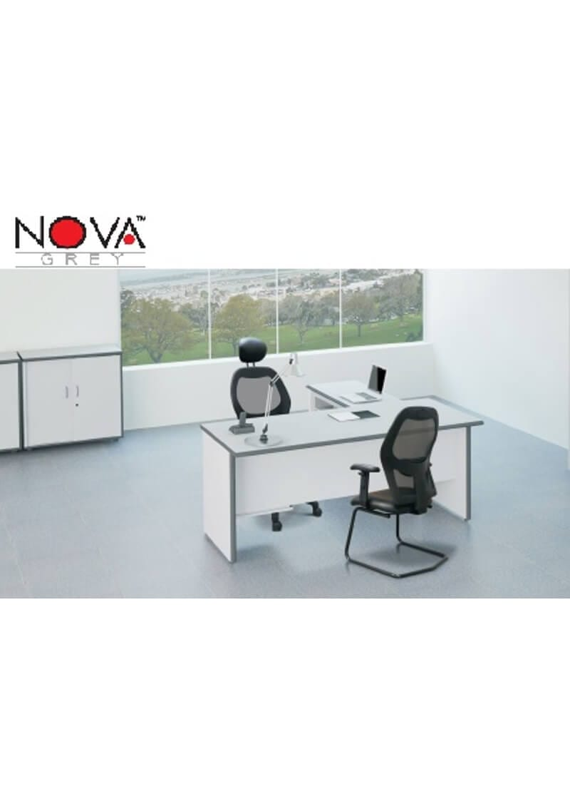 images grey furniture. interesting grey nova grey series intended images furniture