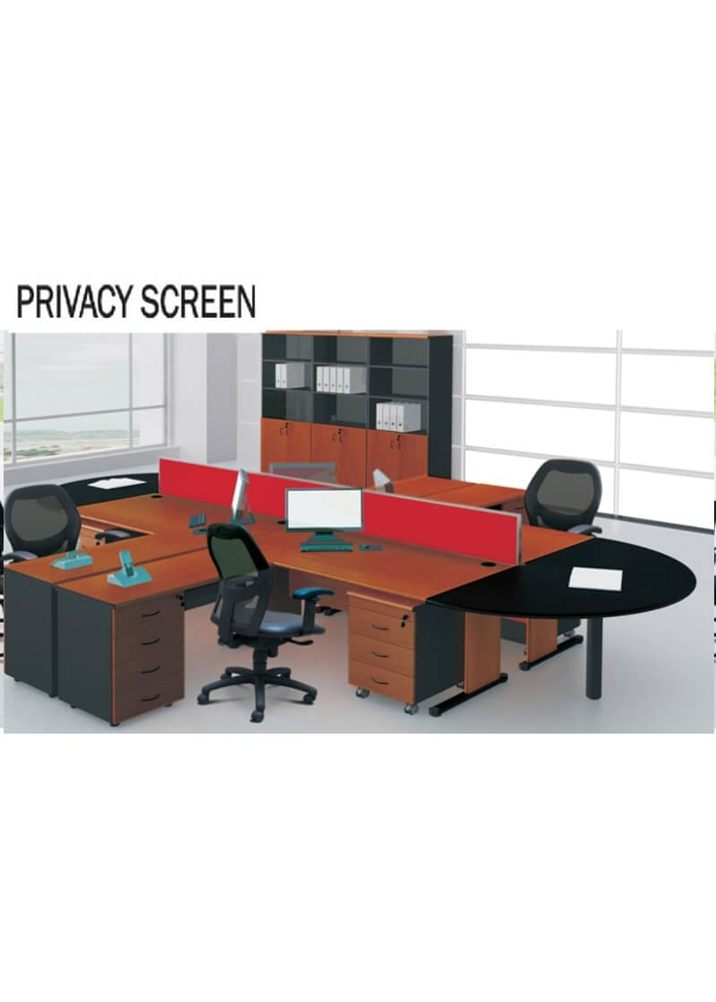 Privacy Screen Series