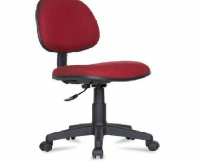 Kursi High Point Fargo Far 002 Subur Furniture Online Store