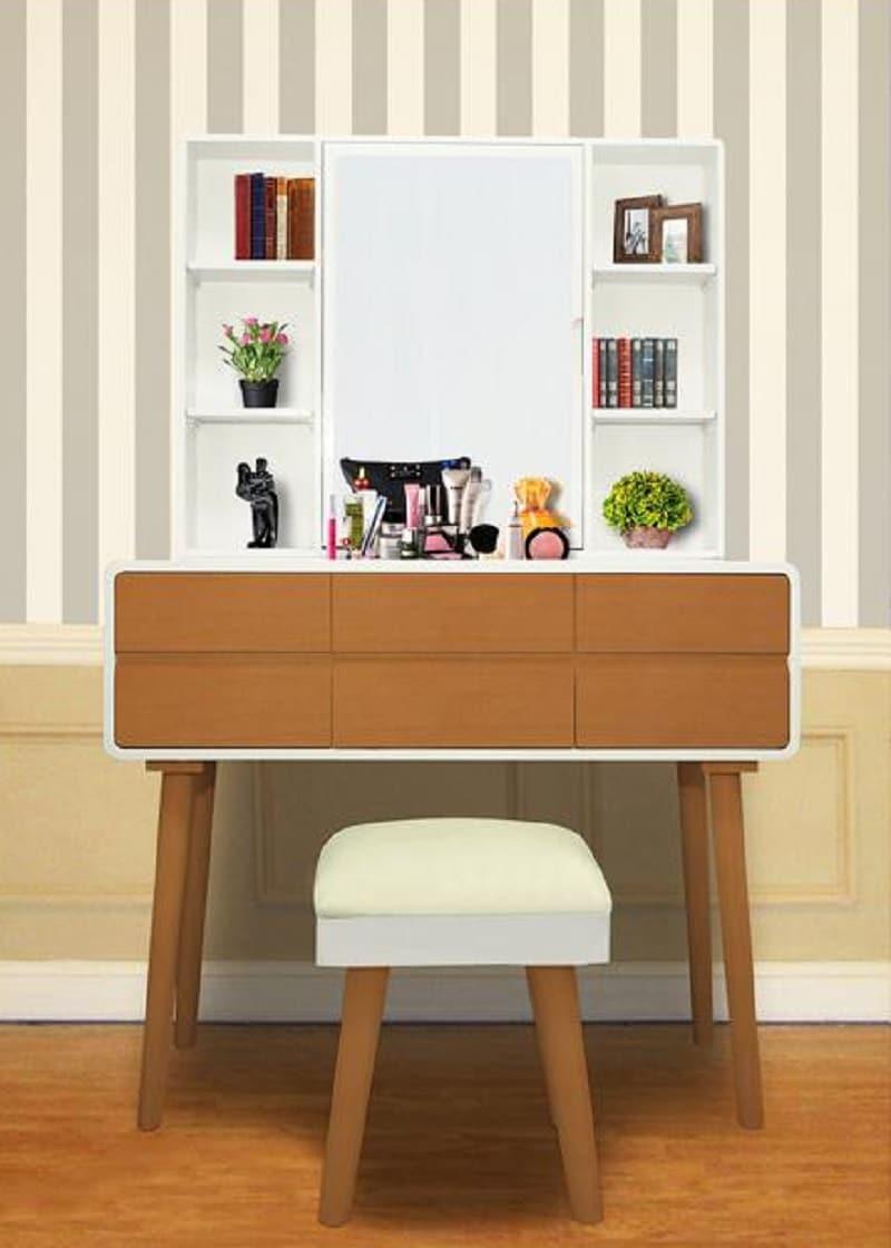 Graver Furniture Meja Rias Mr 92262 Daftar Harga Terkini Fcenter Siantano 905 Jawa Tengahdiyjawa Timur 10 Doves 018