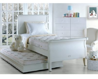 Springbed King Koil 2in1 Kids Duo