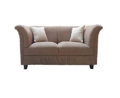 Sofa Vassa type Avrilia