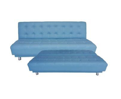 Sofa HK type Alexandria