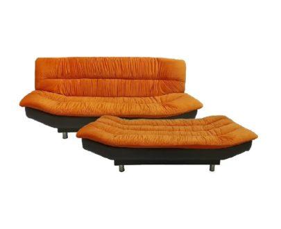 Sofa HK Alyson
