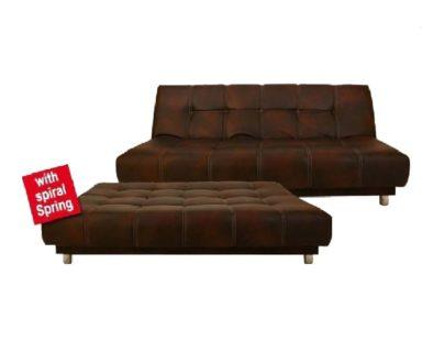 Sofa HK Bellagio