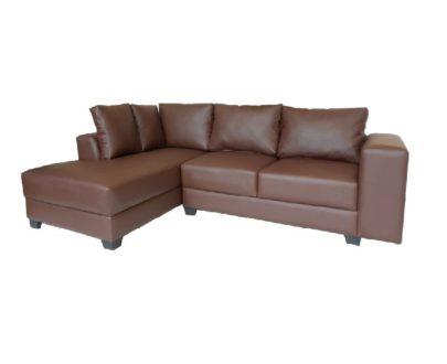 Sofa HK L Pluto