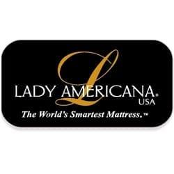 Lady Americana