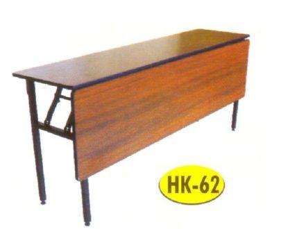 Meja HPL Polaris HK 62
