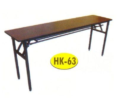 Meja HPL Polaris HK 63