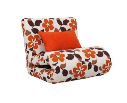 Sofa Bed Betafoam Tipe Flowerdale