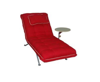 Sofa Bed Betafoam Tipe Jesse