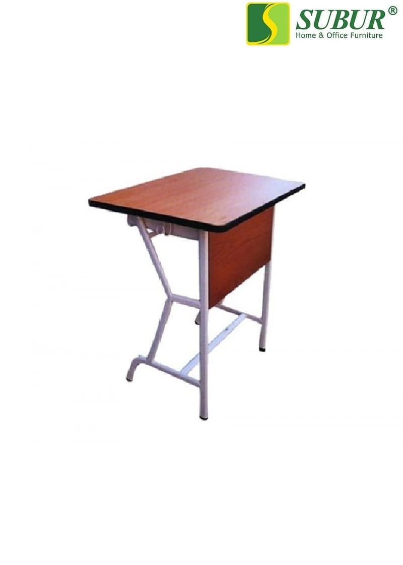 Meja Futura Ftr 607 Subur Furniture Online Store Plaza Savello Luxio Mt0 Kursi Kantor Jabodetabek