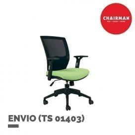 Chairman Kursi Manager type TS 01403