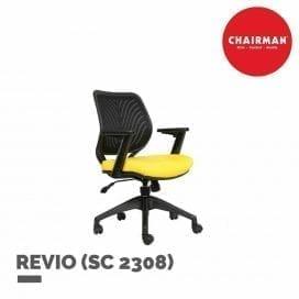 Chairman Kursi Staff Sekretaris type SC 2308