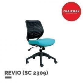 Chairman Kursi Staff / Sekretaris type SC 2309