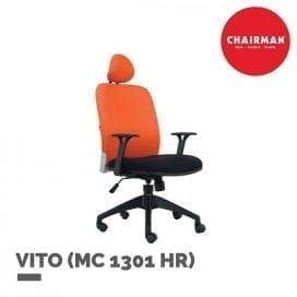 Kursi Direktur Chairman type MC 1301 HR