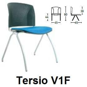 Savello Kursi Tamu type TERSIO V1F