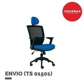 Kursi Direktur Chairman type TS 01501