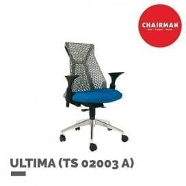 Chairman Kursi Direktur type TS 02003 A