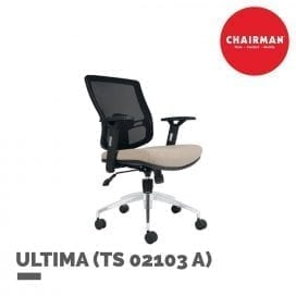 Chairman Kursi Manager type TS 02103 A