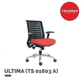 Kursi DirekturChairman type TS 01603 A