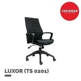 Kursi Direktur Chairman type TS 0201