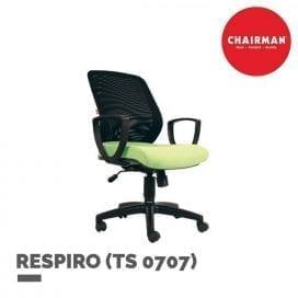 Kursi Manager Chairman type TS 0707