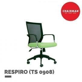 Kursi Manager Chairman type TS 0908